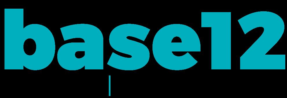 base12